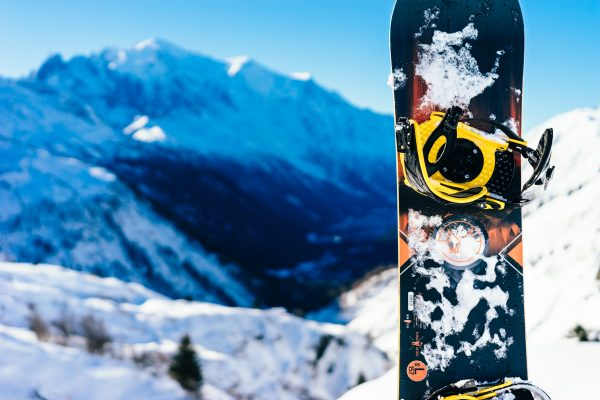 Comment choisir son snowboard ?